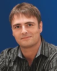 Christian Nittel
