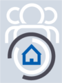 Icon für Service Theke
